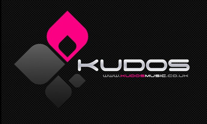 Kudos Roadshow Launched In Stylish Hummer Limo