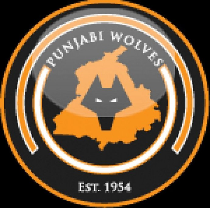 Kudos Music Support The Punjabi Wolves In Their Latest Charitable Venture