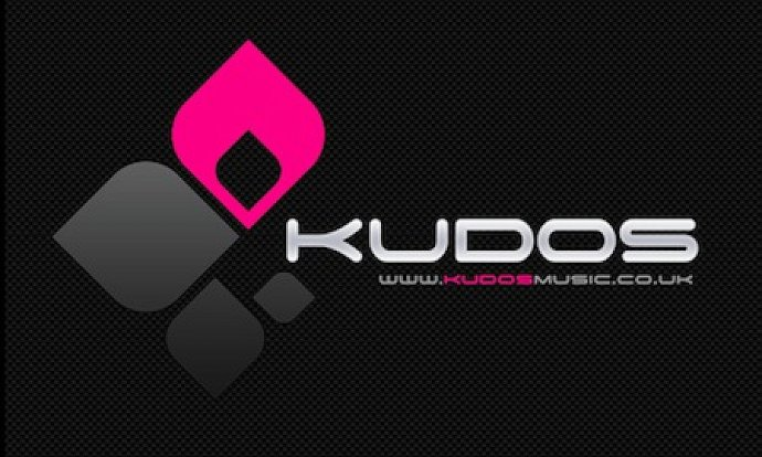 Kudos Becomes A Familiar Name At The Fantastic Auction House In Luton!