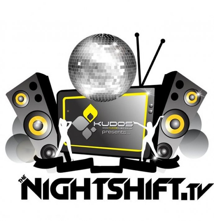 Kudos Presents Brand New NightShift TV Series